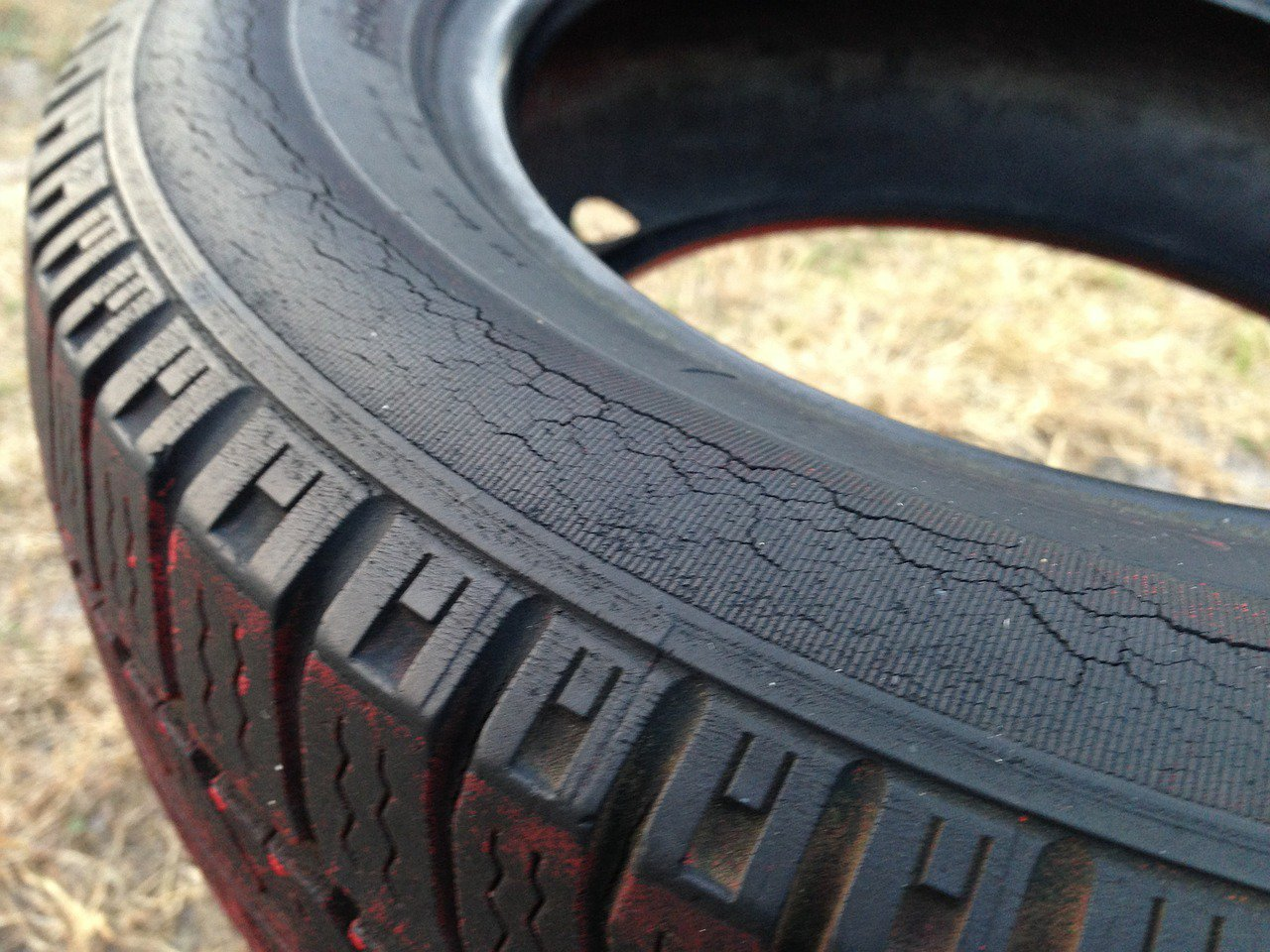 What Is the Best Tire Pressure for Racing